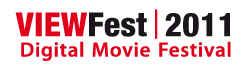 VIEWFest logo