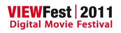 VIEWFest logo