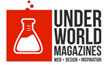 underworldmagazines