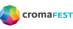 croma