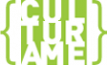 logo_culturame_112-68-2