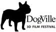 Dogville 3d