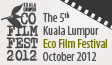 EcoFilmFestival