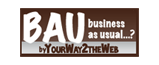 logo-bau