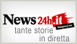logo-news-24h.it