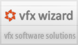 vfxwizard