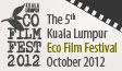 EcoFilmFestival