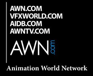 Animation World Network